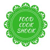 FoodCookShook